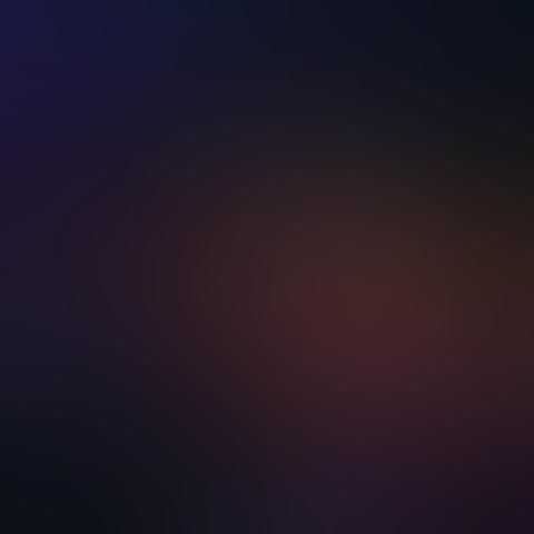 11198_2048x2048_iPad _air_Retina_壁紙