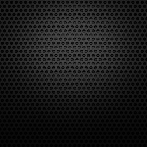 1767_2048x2048_iPad _air_Retina_壁紙