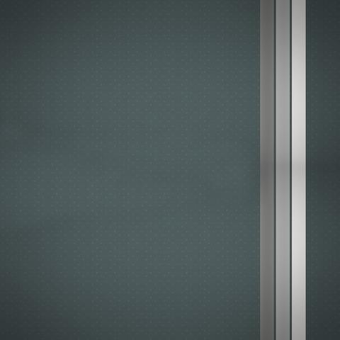 1217_2048x2048_iPad _air_Retina_壁紙