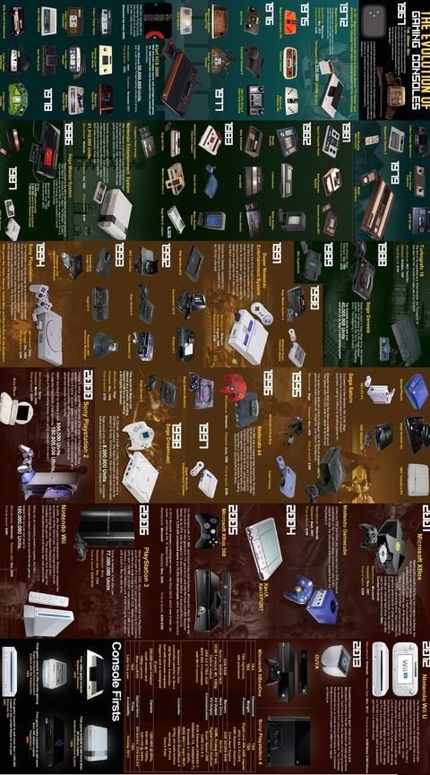 11612_wallpaper_1438x2592_iPhone6_plus_6s_plus