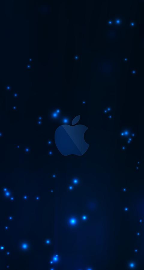 1194_wallpaper_1256x2352_iPhone6_plus
