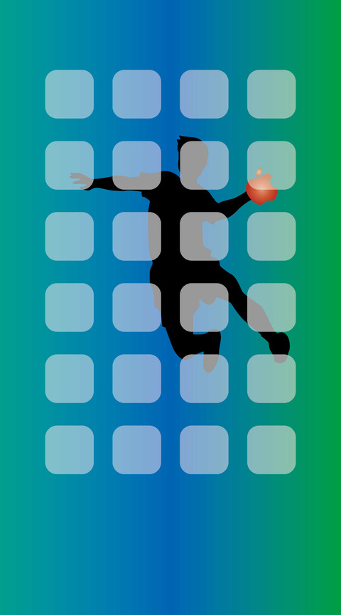 11823_wallpaper_1438x2592_iPhone6_plus_6s_plus