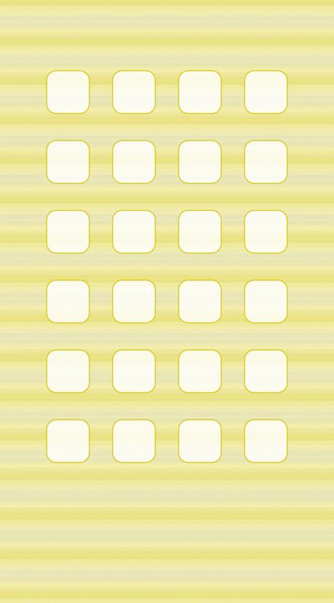 11610_wallpaper_1438x2592_iPhone6_plus_6s_plus