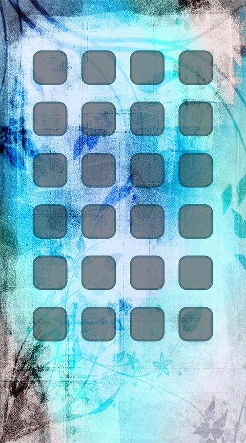 11768_wallpaper_1438x2592_iPhone6_plus_6s_plus