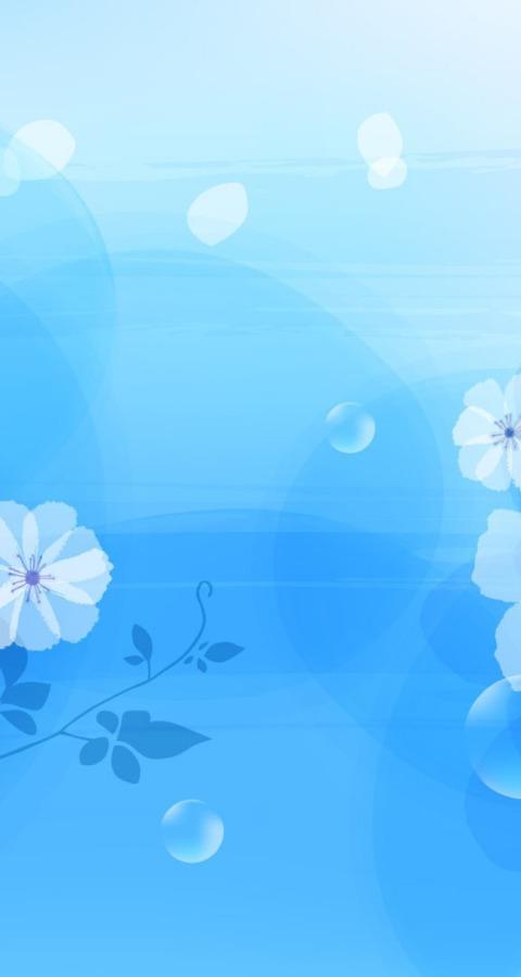 1147_wallpaper_1256x2352_iPhone6_plus