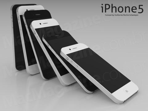 07-iphone5conceito04