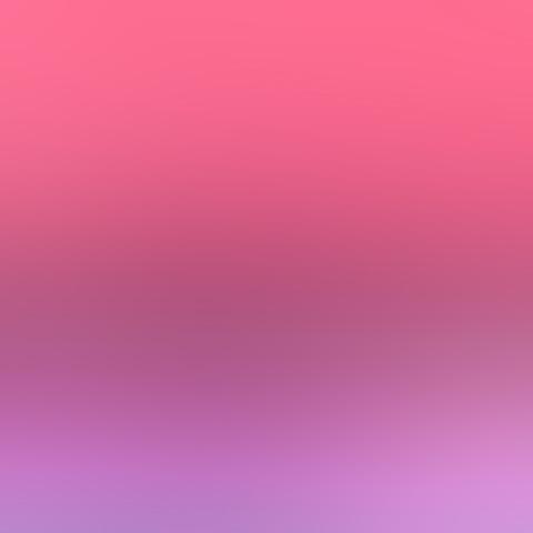 1461_2048x2048_iPad _air_Retina_壁紙