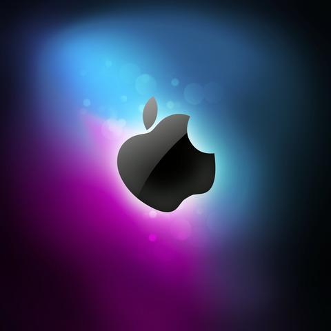 1620_2048x2048_iPad _air_Retina_壁紙