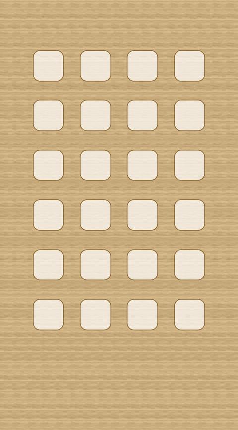 11732_wallpaper_1438x2592_iPhone6_plus_6s_plus