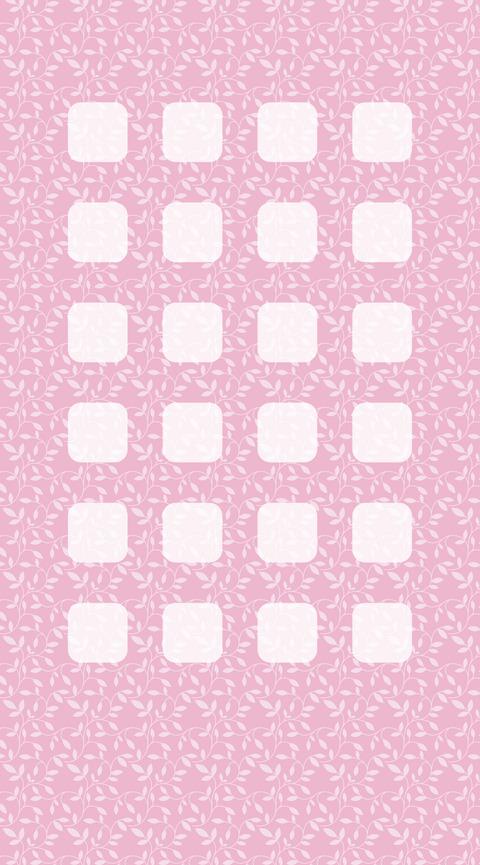 11614_wallpaper_1438x2592_iPhone6_plus_6s_plus