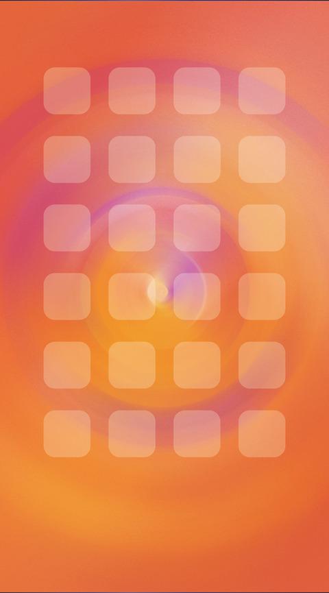 11846_wallpaper_1438x2592_iPhone6_plus_6s_plus