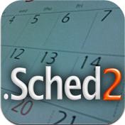 sched2