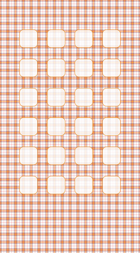 11713_wallpaper_1438x2592_iPhone6_plus_6s_plus