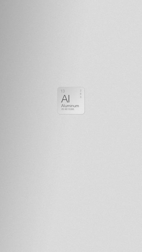 640x1136_iPhone5_1917