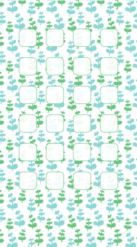 11710_wallpaper_1438x2592_iPhone6_plus_6s_plus