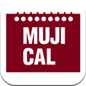 muji_cal
