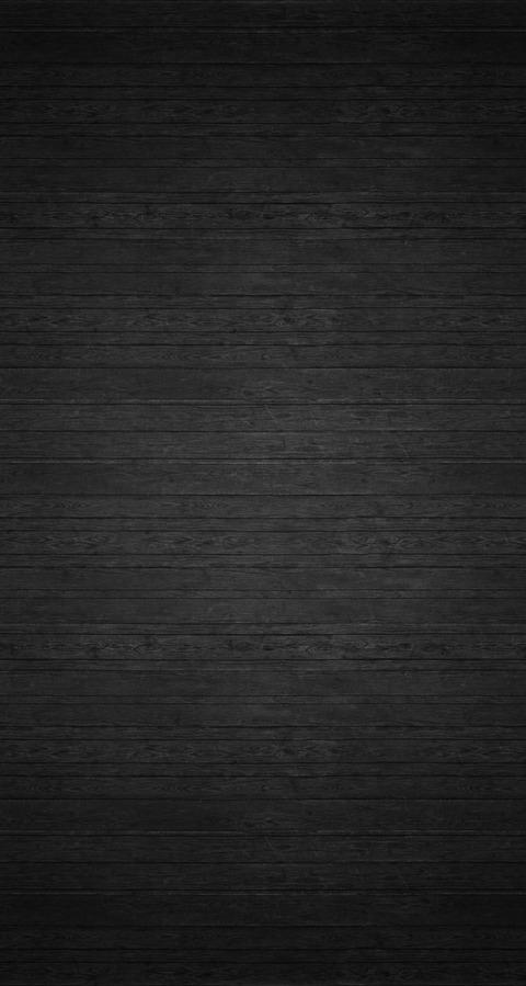 1180_wallpaper_1256x2352_iPhone6_plus