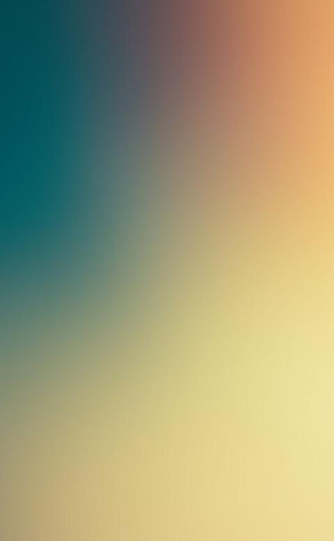 1394_wallpaper_740x1196_iOS7_iPhone4_iPhone4