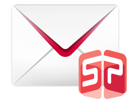 sp_mode_mail01