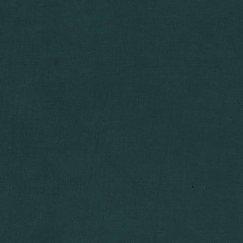 12135_2048x2048_iPad _air_Retina_壁紙