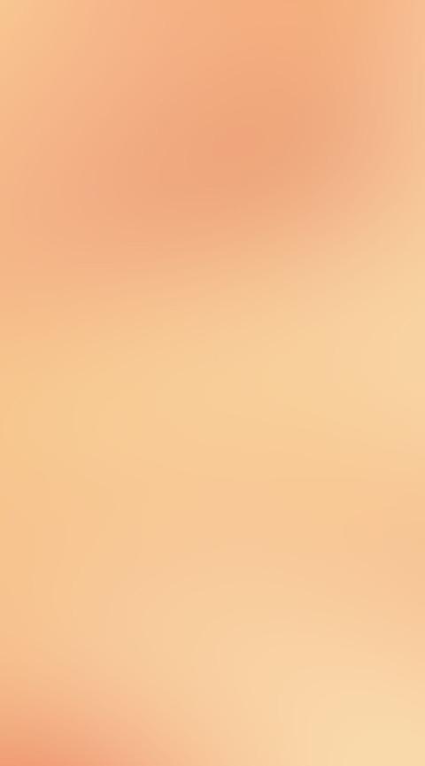 1686_wallpaper_1438x2592_iPhone6_plus_6s_plus