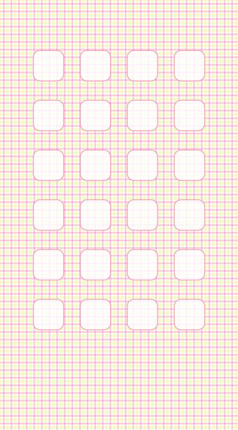 11622_wallpaper_1438x2592_iPhone6_plus_6s_plus