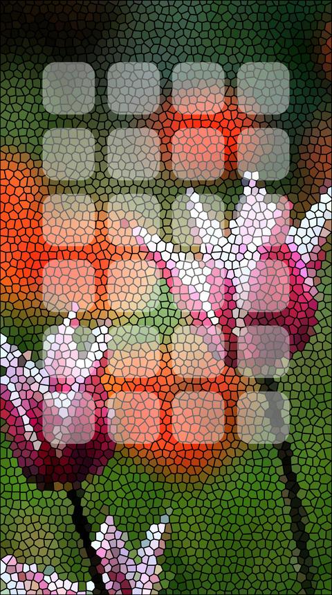 _wallpaper_890x1590_iPhone6-6s9