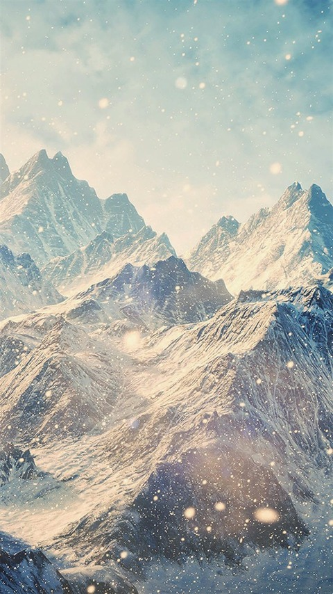 11429_wallpaper_750x1334_iPhone6-6s