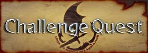 ChallengeQuest