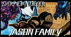 JASONFAMILY