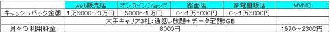 Baidu IME_2015-9-22_16-40-58