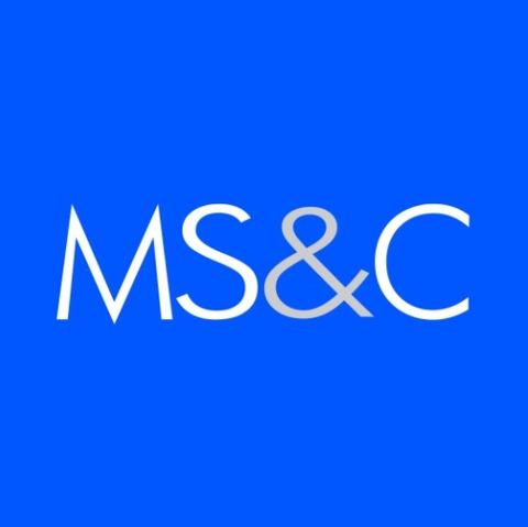 抽選結果!MS&Consulting(6555)