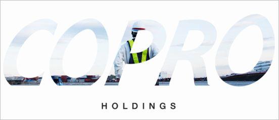 IPO コプロ・ホールディングス