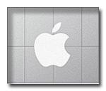 Apple Store渋谷ロゴ