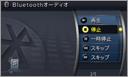iPod Bluetooth トランスミッター