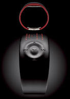 Nike Amp+