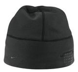 Nike + 帽子