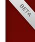 betaOnNikePlus