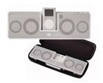 Logicool mm50 Speakers