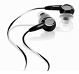 BOSE in-ear headphones Clip
