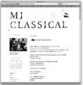 MJ-Classical