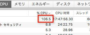 37-のコピー