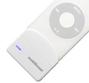 iPod Bluetooth トランスミッター本体