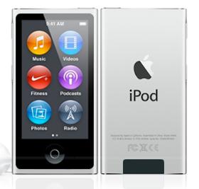 iPod-nano-silver-black-3