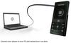 miCoach PCとmioCoach Phone接続