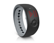 Nike + iPod WatchRemote