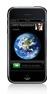 iPhone(地球)