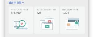 スクリーンショット 2020-01-09 9.47.28
