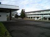 09ba037a.JPG