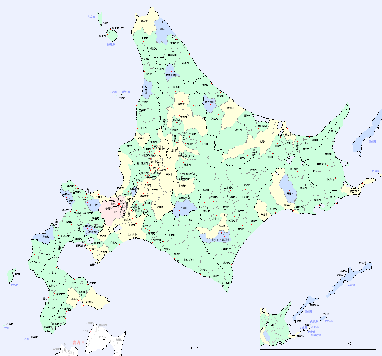hokkaido_map1_l